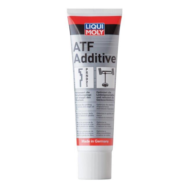 Liqui Moly Aditivo Atf 250ml