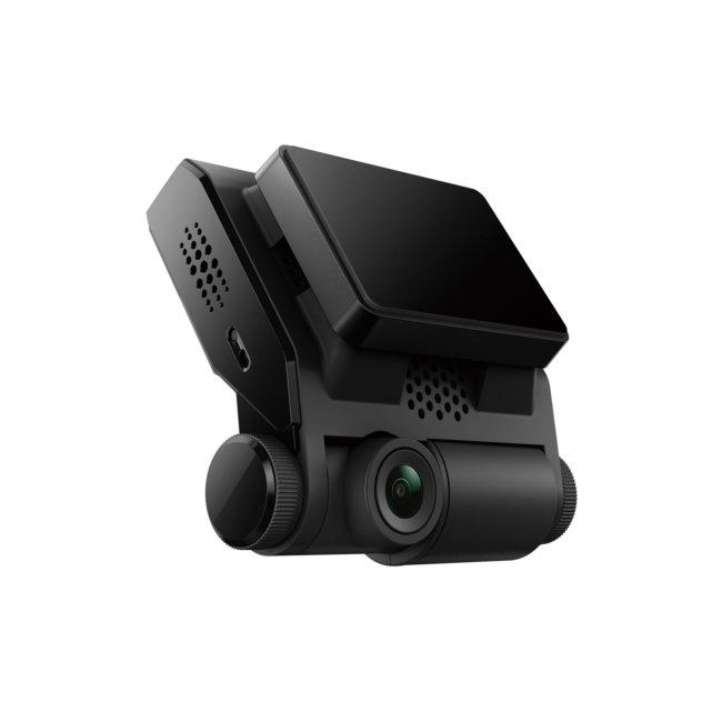 Pioneer Cam VREC-DZ600