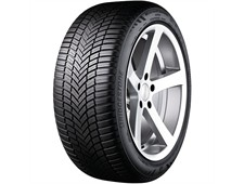 PNEU BRIDGESTONE WEATHER CONTROL A005 205/55 R16 91 H