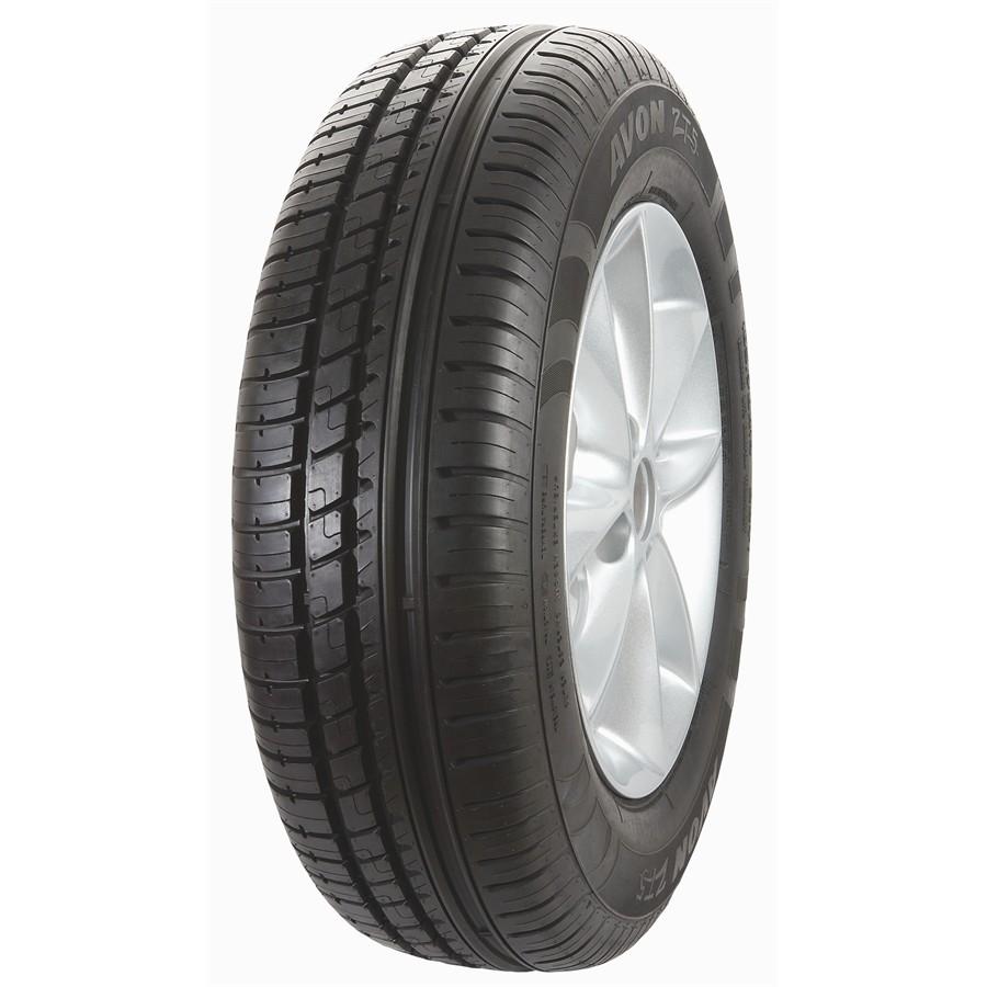 pneu avon zt5 165 65 r15 81 t