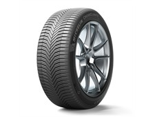 PNEU MICHELIN CROSSCLIMATE + 205/55 R16 91 H