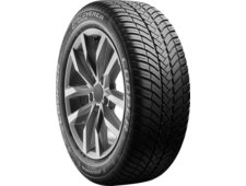 PNEU COOPER DISCOVERER ALL SEASON 205/55 R16 94 V XL