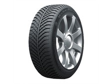 PNEU GOODYEAR VECTOR 4SEASONS GEN-2 205/55 R16 91 V Runflat