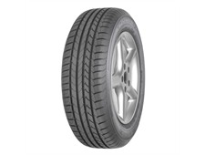 PNEU GOODYEAR EFFICIENTGRIP 205/55 R16 91 V Citroen
