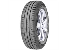 PNEU MICHELIN ENERGY SAVER + 205/60 R16 96 V XL