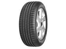 PNEU GOODYEAR EFFICIENTGRIP PERFORMANCE 205/60 R16 92 V * RUNFLAT