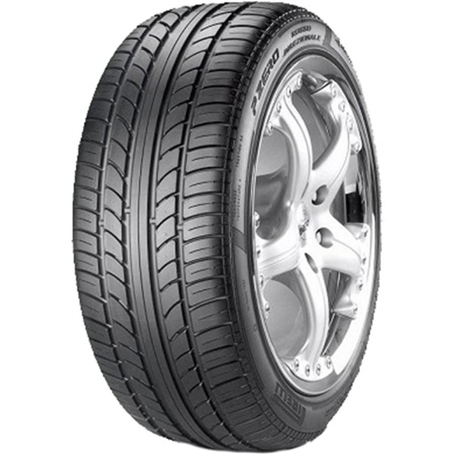 pneu pirelli pzero     ao norautopt